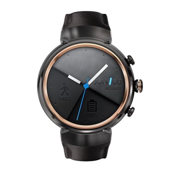 Топ-рейтинг лучших умных часов - цена-качество, умные часы топ 2019