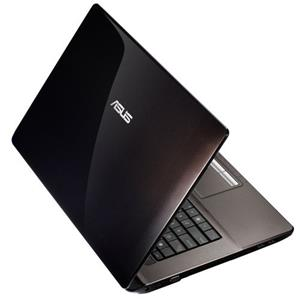 Asus K73Br Driver For Windows 7 32-Bit / Windows 7 64-Bit