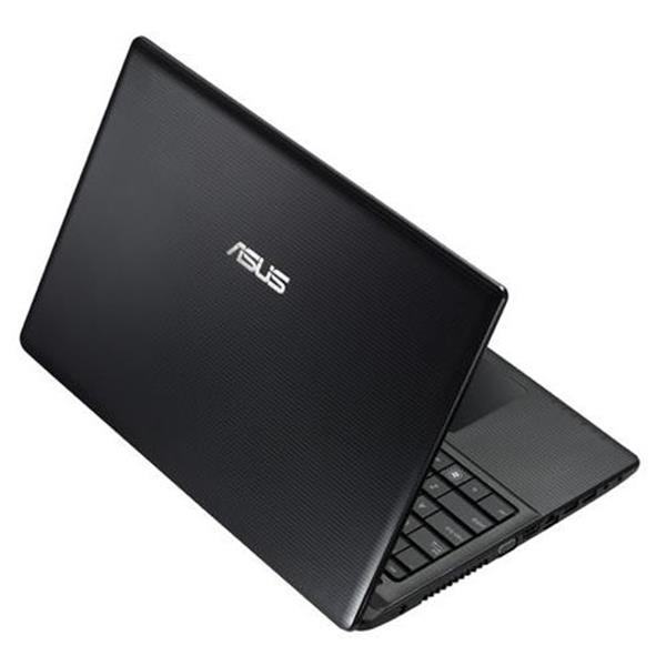 ASUS X55C CHIPSET DRIVERS DOWNLOAD
