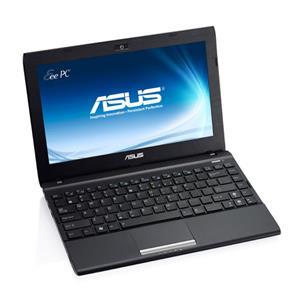 Asus Eee Pc 1225C Driver For Windows 7 32-Bit