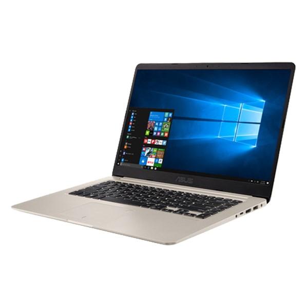 ASUS VivoBook S15 S510UA | Laptops | ASUS USA