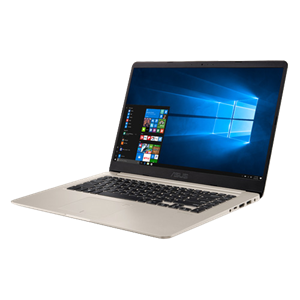 Asus VivoBook S500CM Intel Chipset Driver for Windows 7