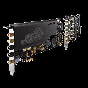 essence stx ii 7 1 manual sound cards asus global rh asus com sound card adapter 3002 manual sound card adapter 3002 manual