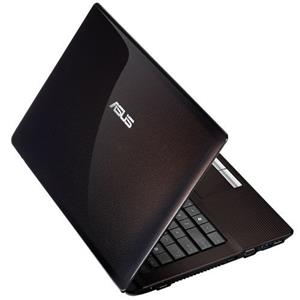 Asus K43Be Driver For Windows 8.1 64-Bit