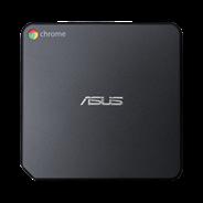 ASUS Chromebox CN62 (commercial)