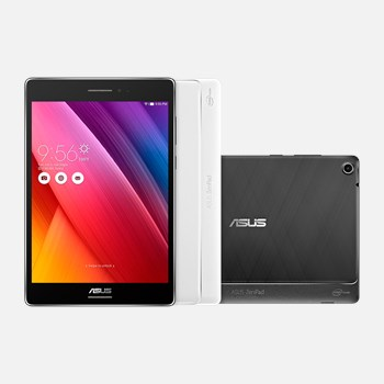 Stylish & Portable Android Tablets | ASUS USA