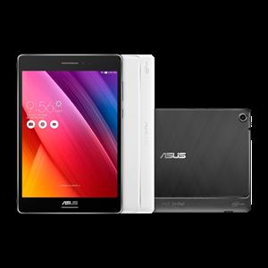 رام ASUS ZenPad S 8.0 (Z580C)