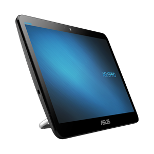 a4110 manual all in one pcs asus usa rh asus com Asus Transformer Tablet Asus T100 Tablet
