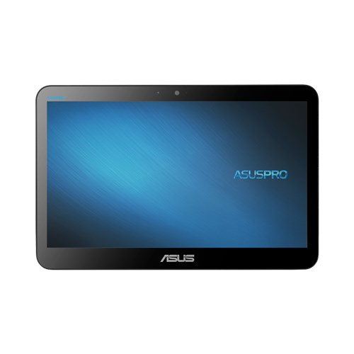 ASUS All-in-One PC A4110-10HBLK