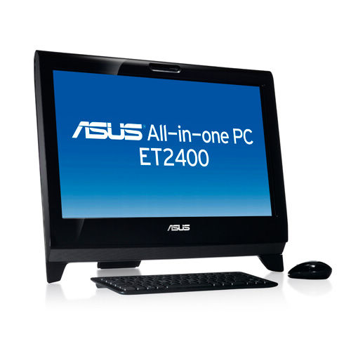 ASUS ALL-IN-ONE PCS ET2400IGTS-H61 DRIVER FOR WINDOWS MAC