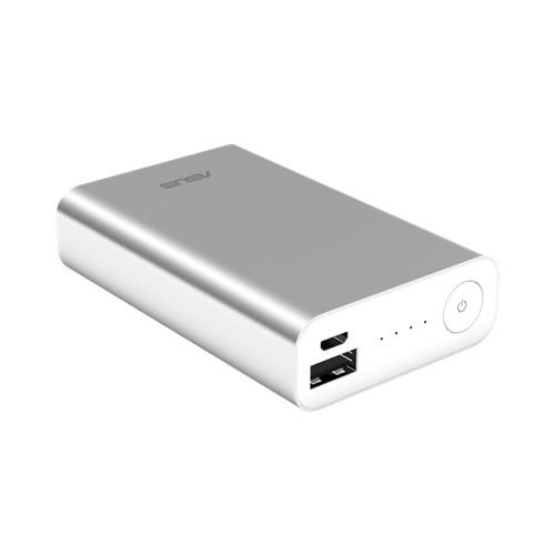 [Battery Test] ASUS Zenfone 2 Laser ZE500KG - Thời lượng đủ dùng trong một ngày làm việc - 104906