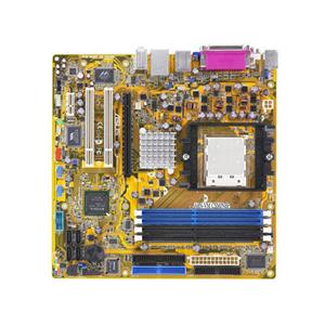 ASUS A8N-VM CSM/NBP SERVER MOTHERBOARD WINDOWS 8 DRIVER