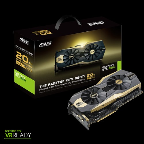 GOLD20TH-GTX980TI-P-6G-GAMING