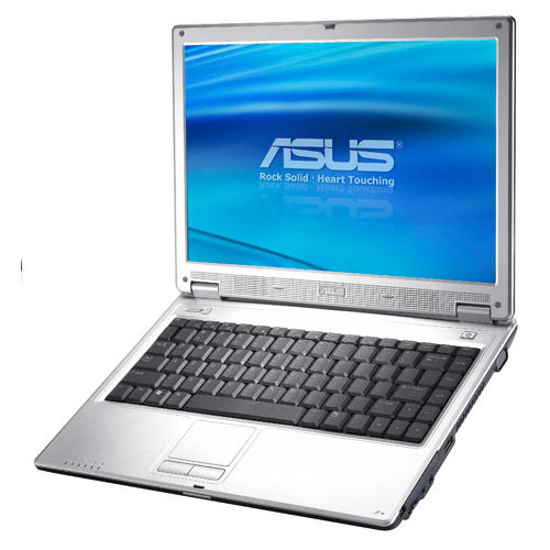 ASUS Z35FM NOTEBOOK DRIVERS FOR WINDOWS MAC