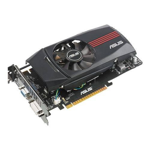 ENGTX550 Ti DC TOP/DI/1GD5