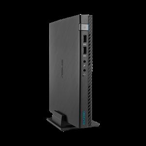 E510 BIOS & FIRMWARE | Desktop | ASUS Global