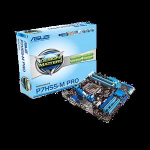 P7H55-M PRO BIOS DRIVERS FOR WINDOWS MAC