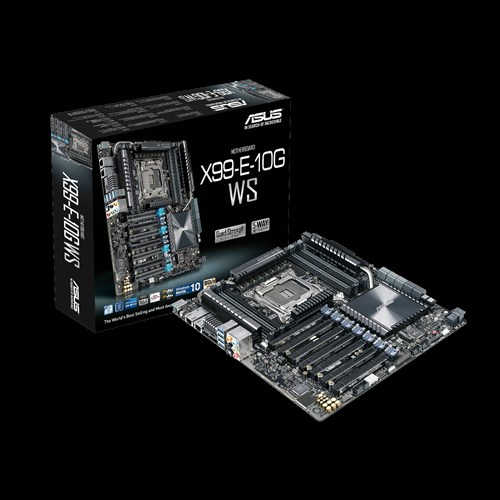 ASUS X99-M WS RST WINDOWS XP DRIVER