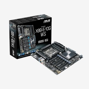 motherboards asus usa rh asus com MSI Motherboard AMD Motherboard