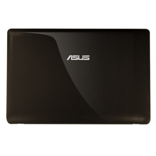 Asus K52JU Notebook System Monitor Driver Windows XP