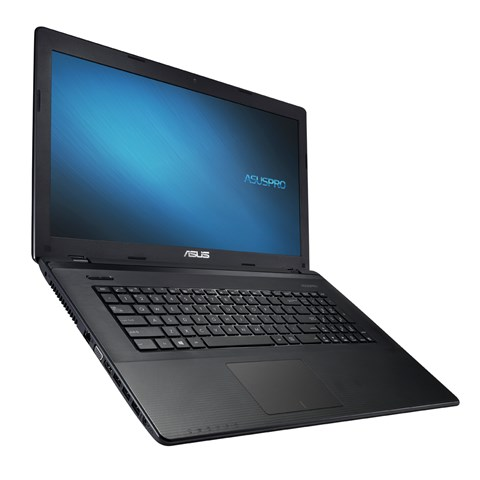 Driver for ASUS P751JA Intel Graphics