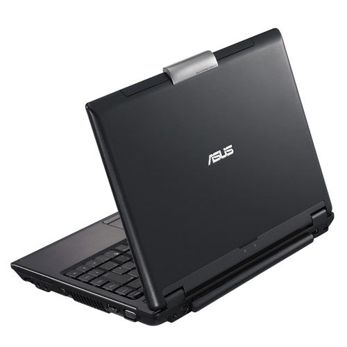 ASUS W7SG INF WINDOWS 7 64 DRIVER