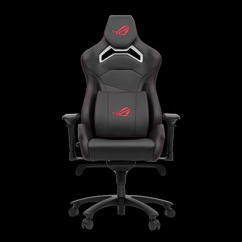Rog Chariot Core Gaming Chair Rog Republic Of Gamers