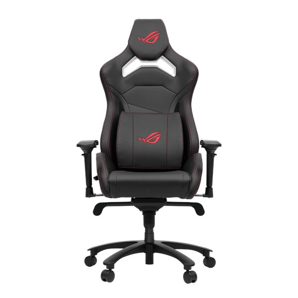 Marvelous Rog Chariot Core Gaming Chair Rog Republic Of Gamers Ocoug Best Dining Table And Chair Ideas Images Ocougorg