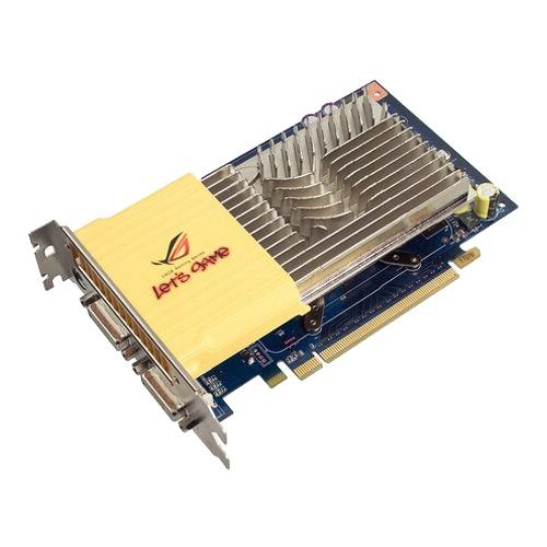 ASUS EN8600GT MG DRIVERS WINDOWS XP