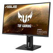 TUF Gaming VG27VQ