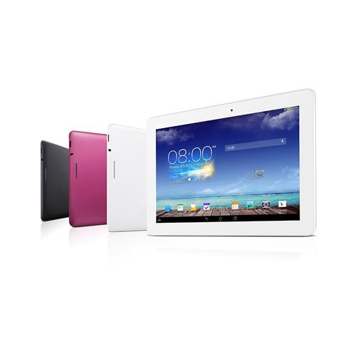 http://www.asus.com/media/global/products/vxE12GVW8CI26LIo/P_500.jpg