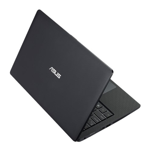 Asus X200MA Laptop Drivers Windows XP