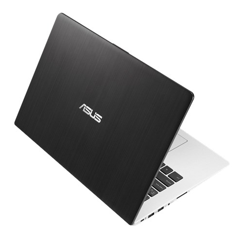ASUS VivoBook S300CA USB Charger Plus Download Driver