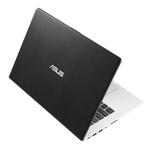 Asus Asus Vivobook S300Ca Driver For Windows 8.1 64-Bit