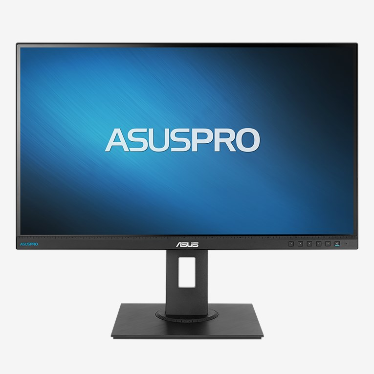 ASUS DISPLAY DRIVERS DOWNLOAD (2019)