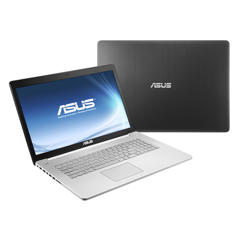 ASUS N750JV INTEL WLAN DRIVER WINDOWS XP