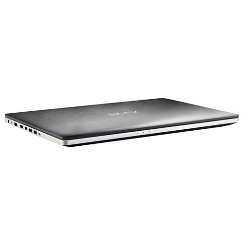 ASUS N550JKA Intel WLAN XP