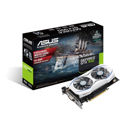 https://www.asus.com/media/global/products/wEiOr3TQZqbdY2iE/P_setting_fff_1_90_end_500.png