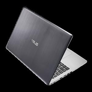 Asus Asus Vivobook  S551Lb Driver For Windows 8.1 64-Bit