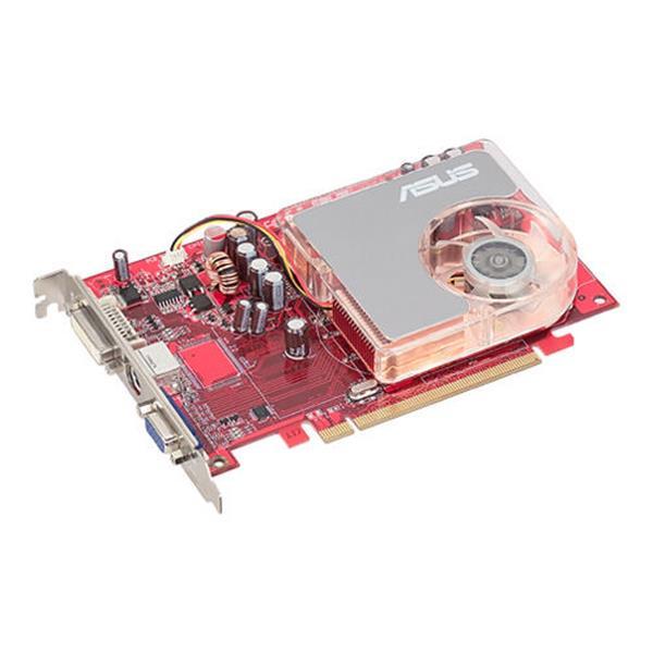 ASUS EAX1600PRO/HTD/128M/A (C1CH3P) Windows 8 Driver Download