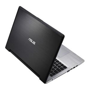 Asus S56Cm Driver For Windows 7 64-Bit / Windows 8.1 64-Bit