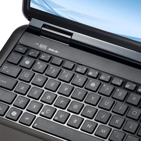 Asus K62Jr Notebook Descargar Controlador