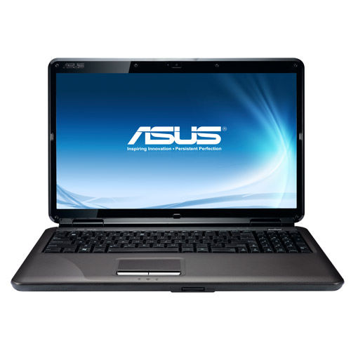Asus K62Jr Notebook INF Drivers Windows