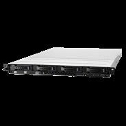 RS300-E9-PS4