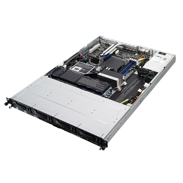 RS300-E9-PS4 | Servers & Workstations | ASUS USA