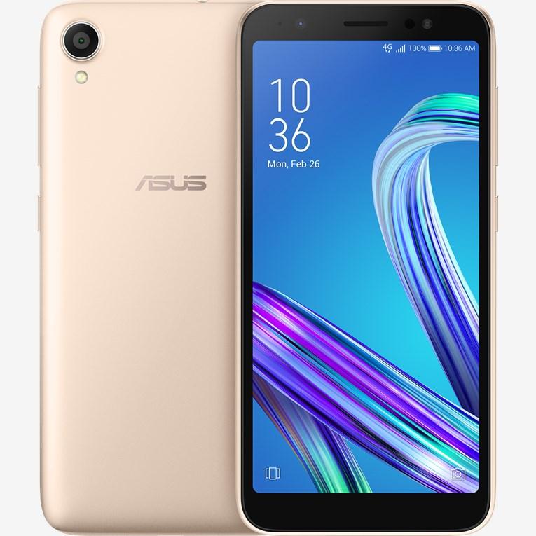 Phone Asus Malaysia