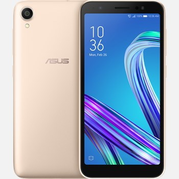 Best Smartphones | Mobile Phones | ASUS USA