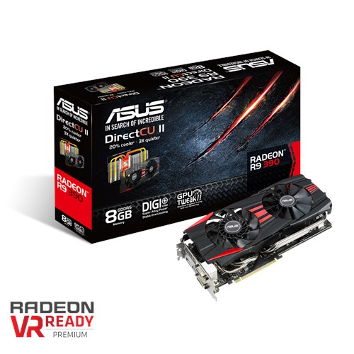 https://www.asus.com/media/global/products/wpjUD1ChVRQOgc9p/P_setting_fff_1_90_end_500.png