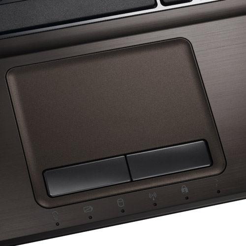 Asus K73SM Intel Display Treiber