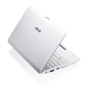 Asus Eee Pc 1001Px (Seashell) Driver For Windows 7 32-Bit